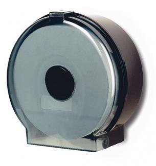 Dispensador de papel higienico for Dispensador de papel higienico